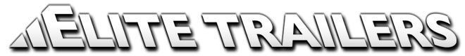 Elite Trailers Logo